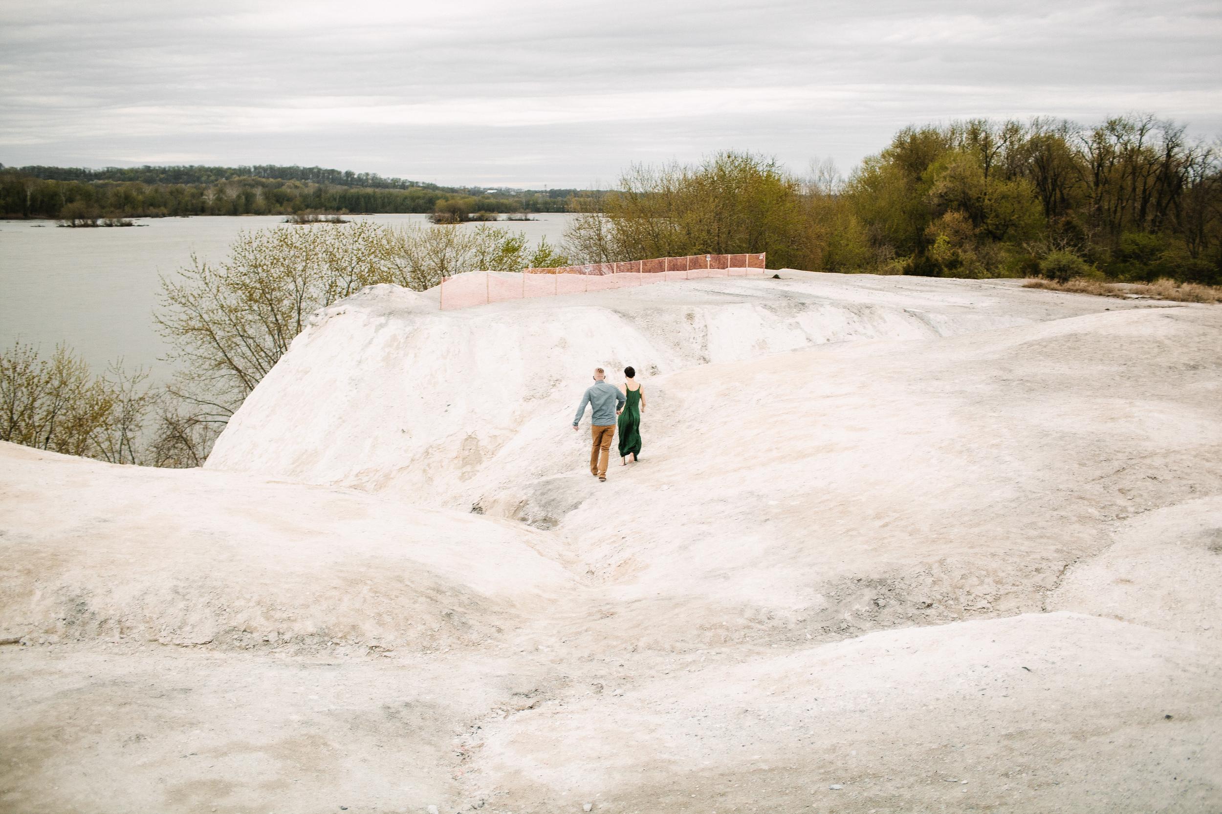gettysburg_wedding_photographers