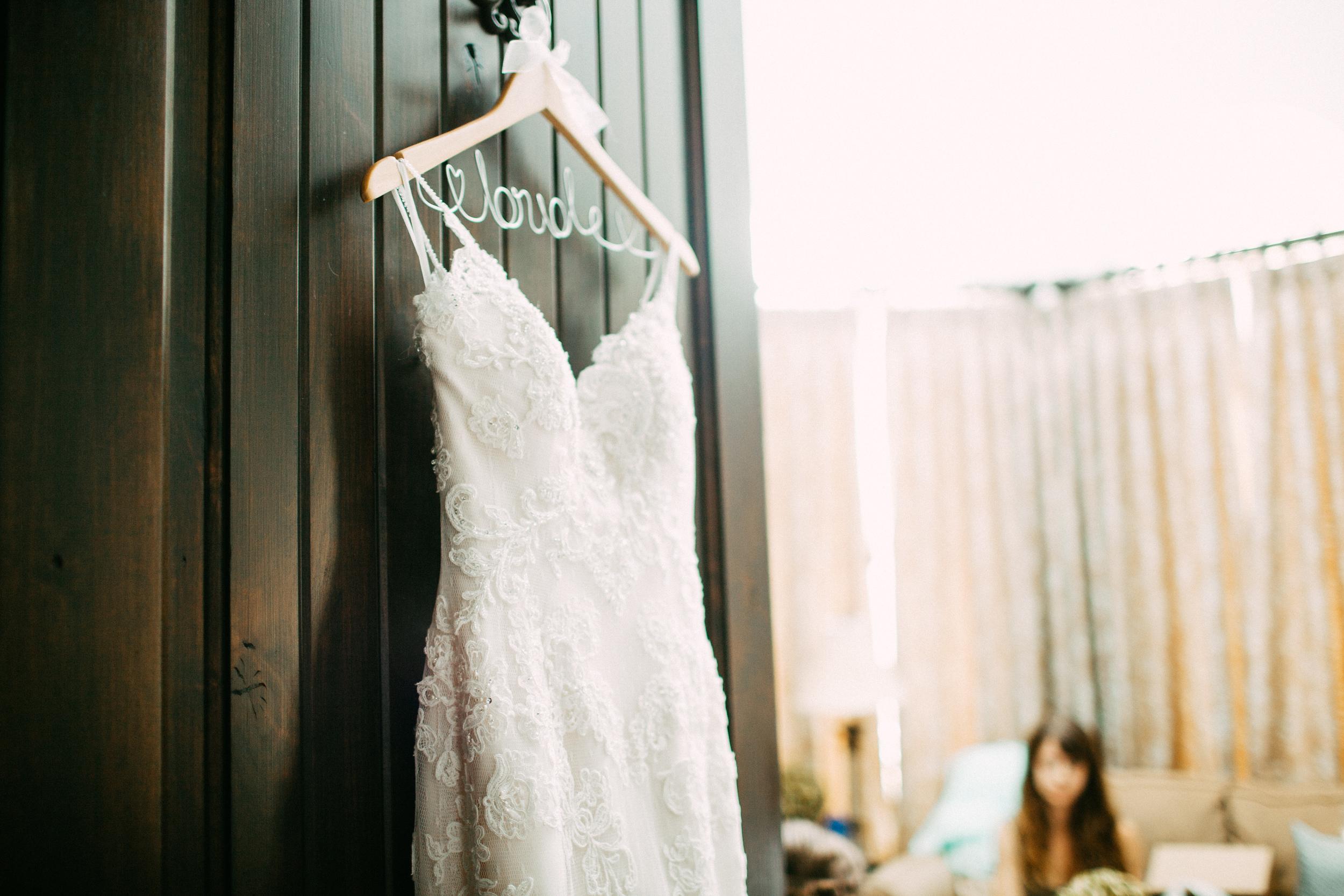 brakefield wedding photographers