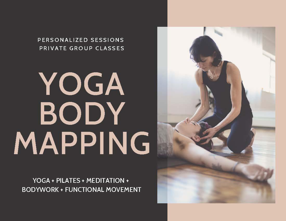 Personalized yoga bodywork 1 of 2.jpg