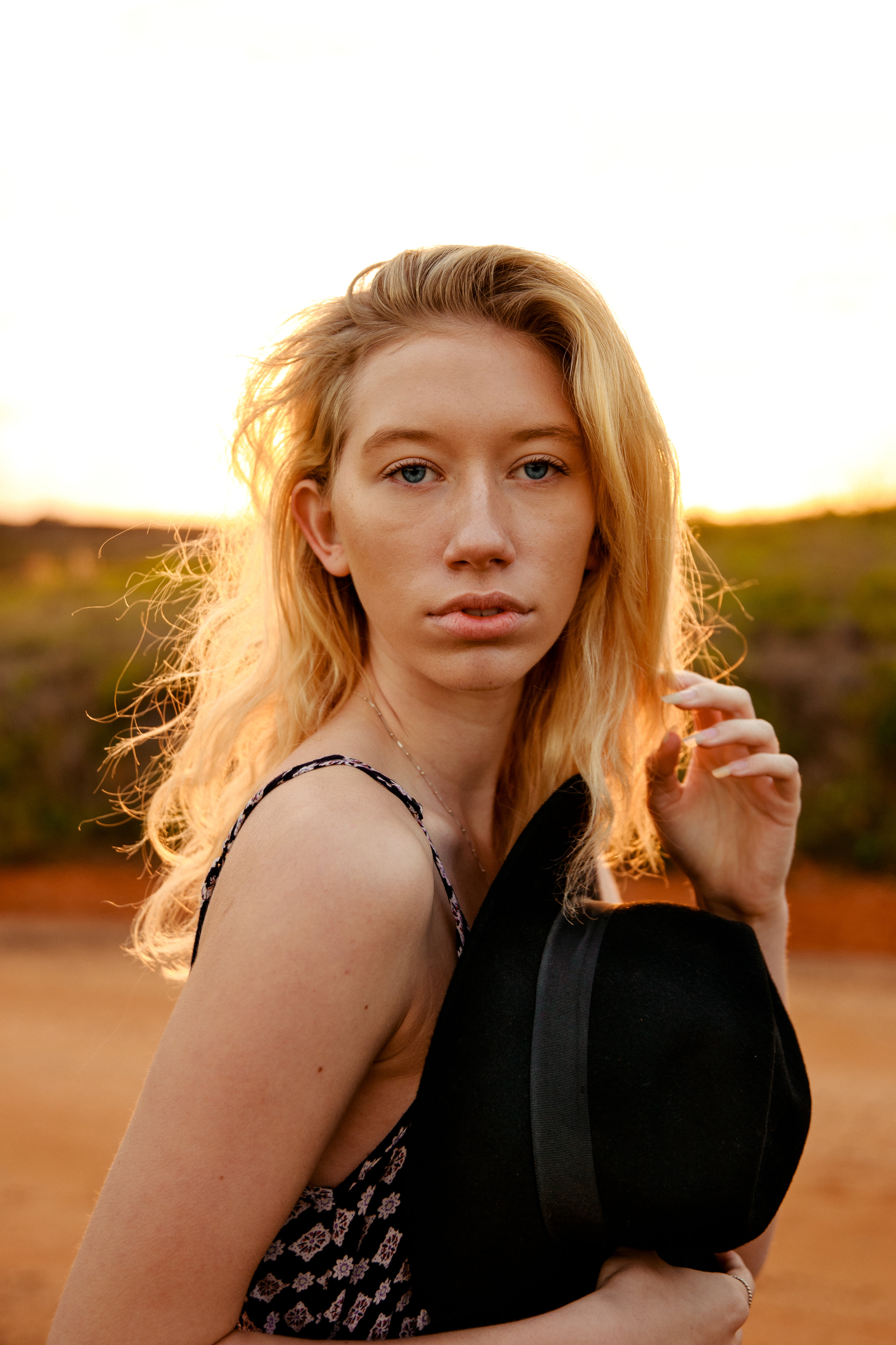 florida photographer