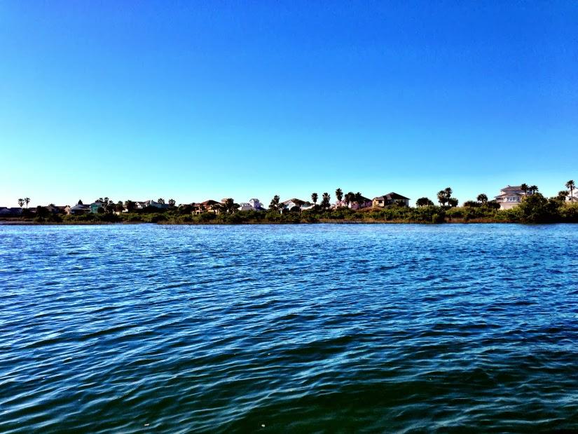 Waterway1.jpg