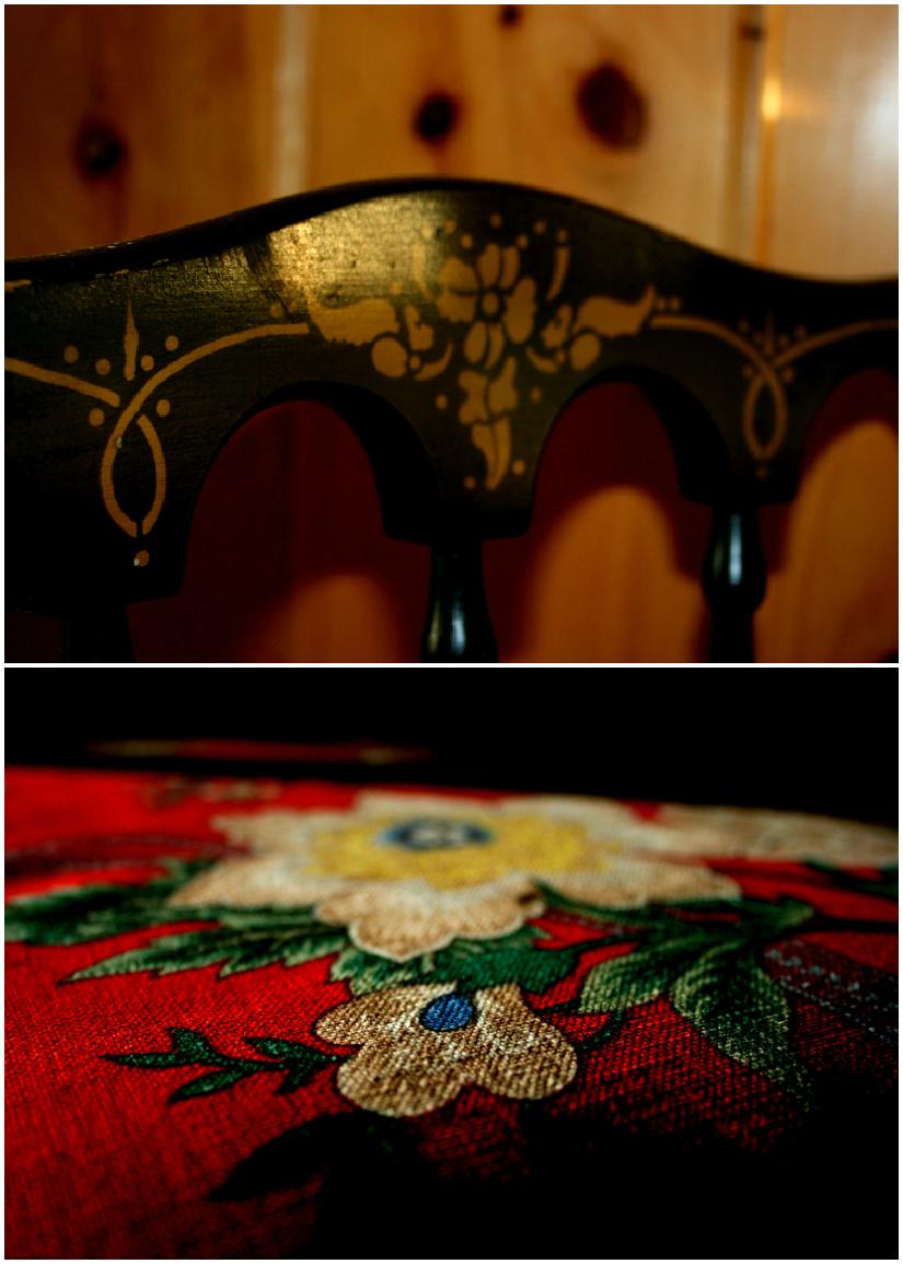 Owls4+Collage.jpg