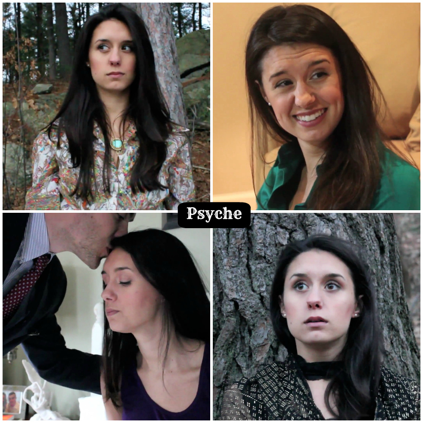 Psyche+Wrap+Up+Collage2.jpg