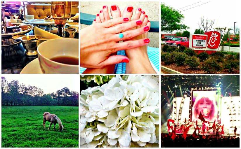 Sunday+Collage2.jpg