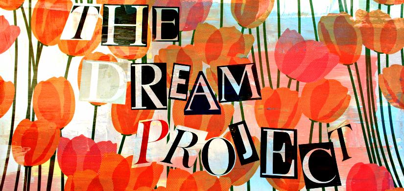 The+Dream+Project+Header.jpg