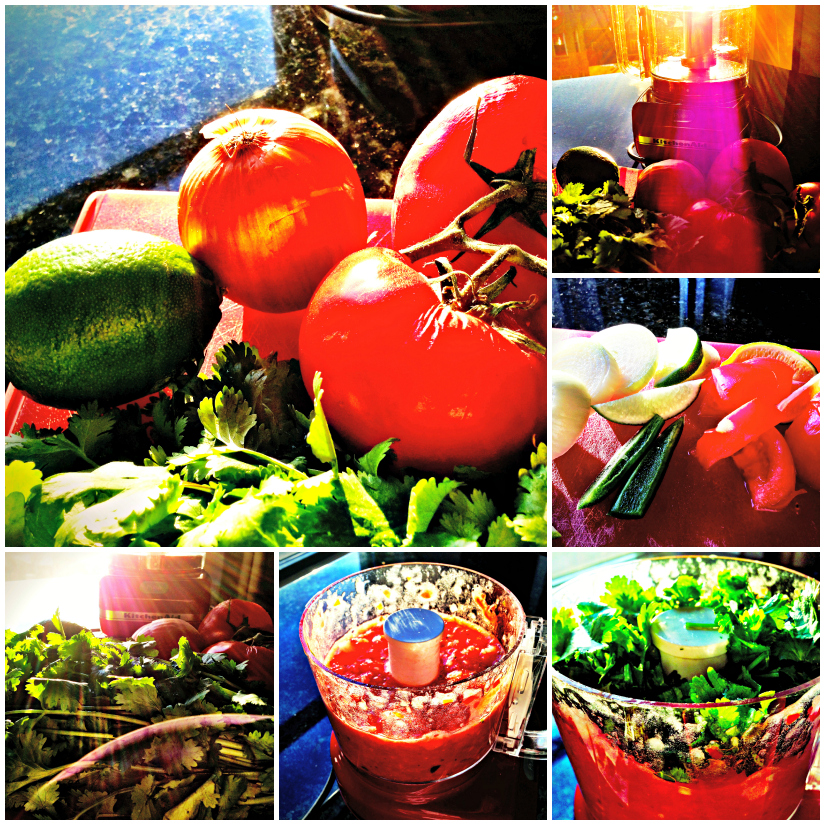 Salsa+Collage1.jpg