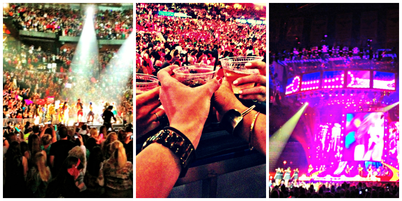 cheers+collage.jpg