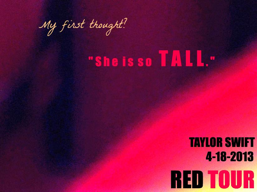 Taylor+Cover1.jpg