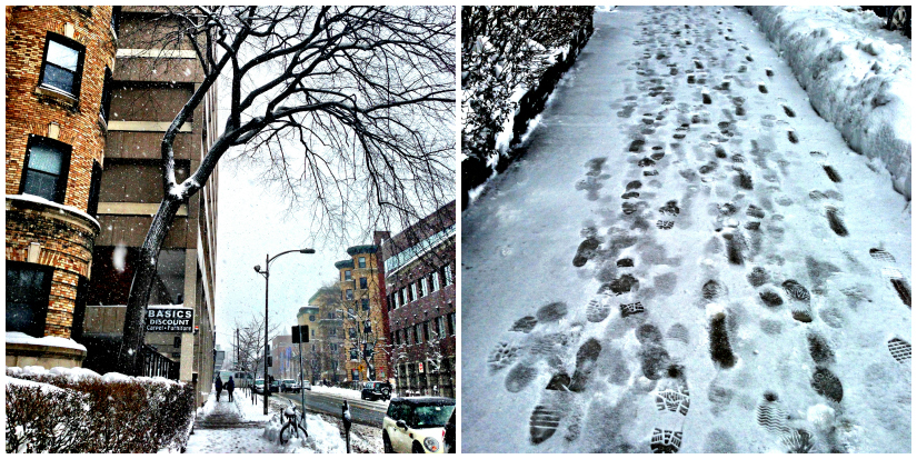 snow+again+enhanced1.jpg