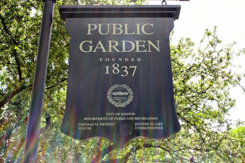 public+garden+825.jpg