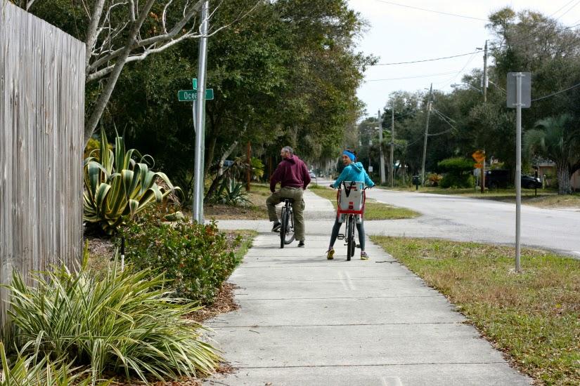 Biking%2Bat%2Bthe%2BBeach.jpg