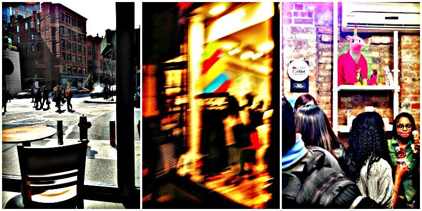 swirl+Collage1.jpg