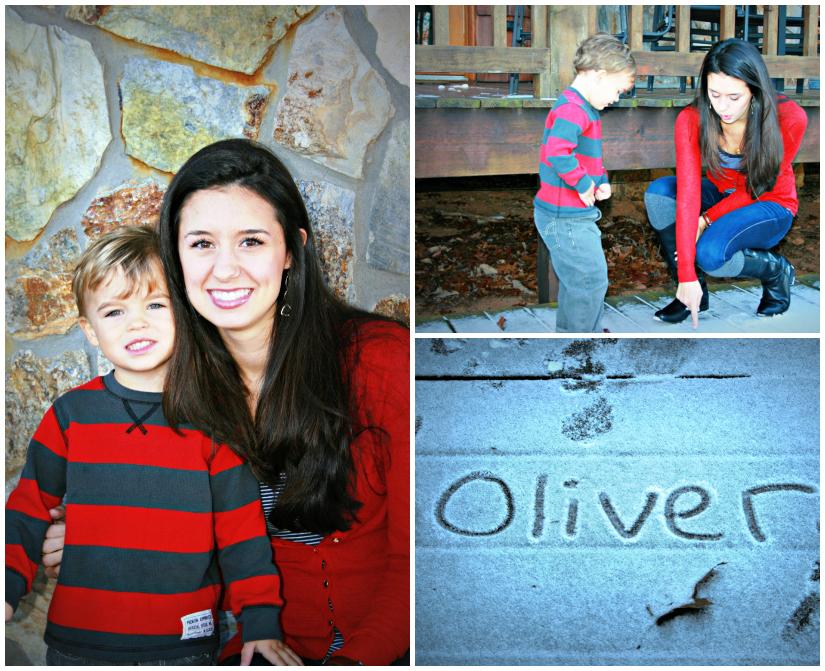 Ollie1+Collage.jpg