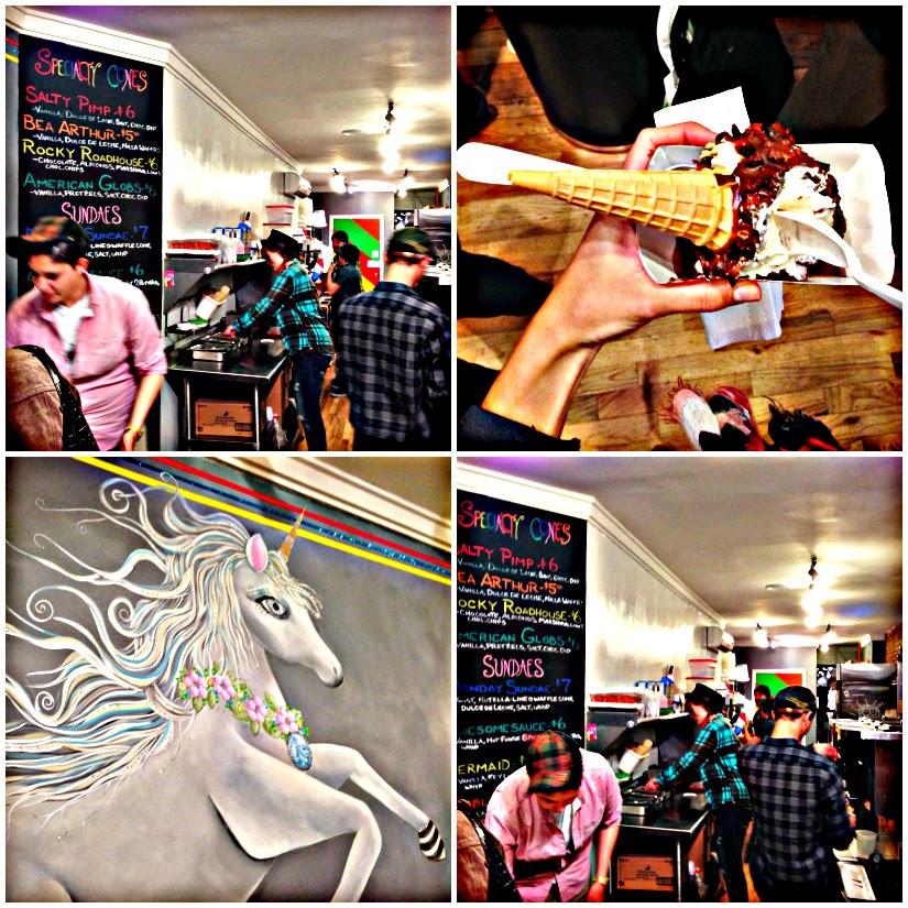 Big+Gay+Ice+Cream2.jpg