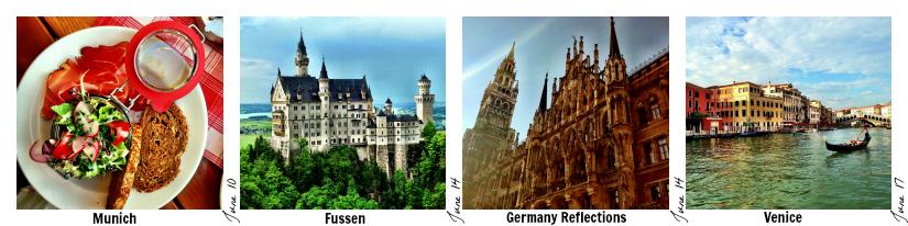 Euro+Row+2+Collage+2.jpg