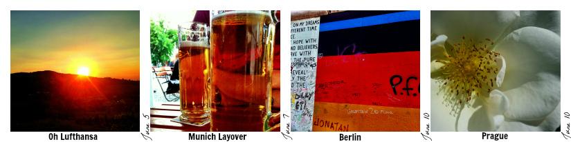 Euro+Collage+Row1+Test1.jpg
