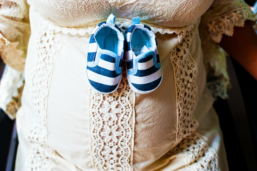 baby+shoes2.jpg
