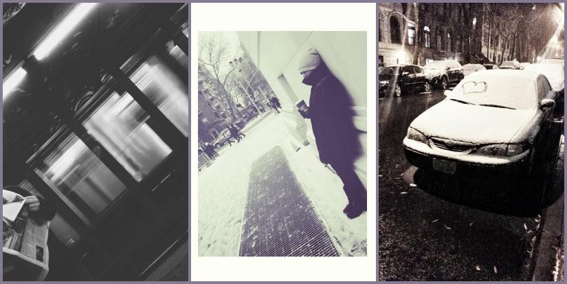 Cover+photo.jpg