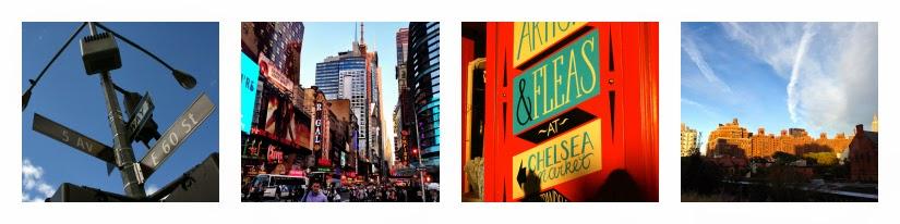 NYC+Adventures+Line+1.jpg