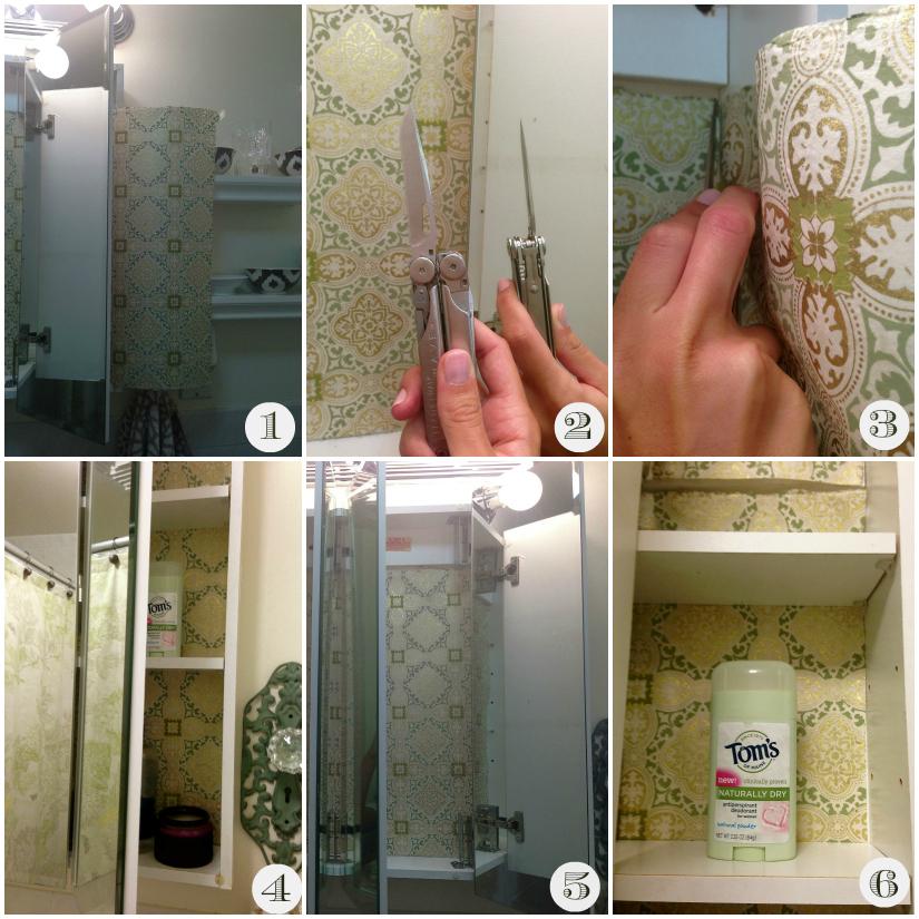 Bathroom+Steps2+Collage.jpg