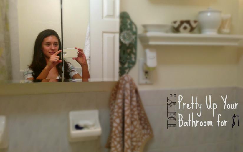 Pretty+Bathroom2.jpg