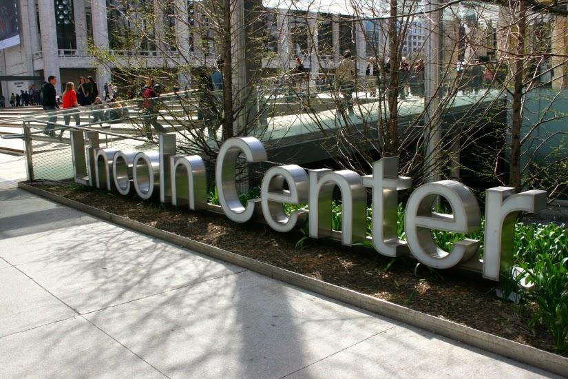 lincolncenter1.jpg