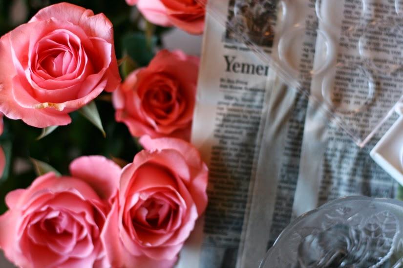 Roses%2Band%2BPaper.jpg
