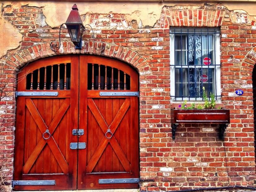 red+doors1.jpg