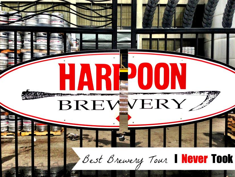 Harpoon+Cover1.jpg