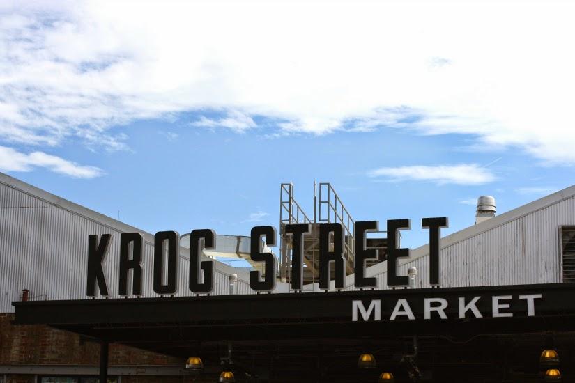 Atlanta's%2BKrog%2BStreet%2BMarket.jpg