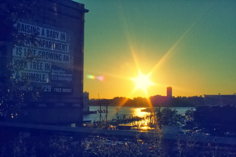 sun+over+water1+blue.jpg