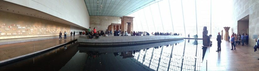 dendur+long1.jpg