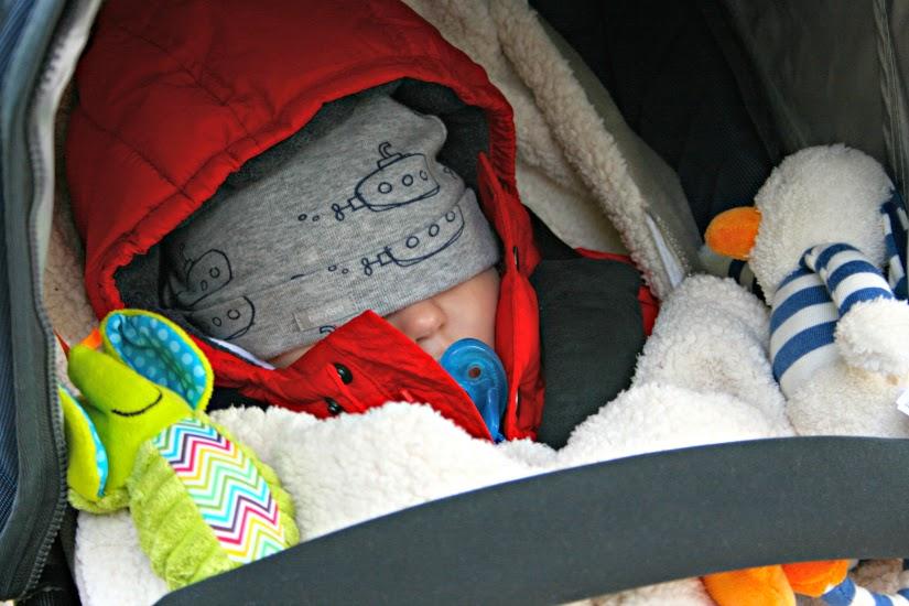 baby%2Bsleeping.jpg