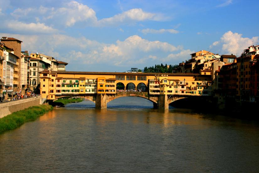 Ponte+Vecchio1.jpg