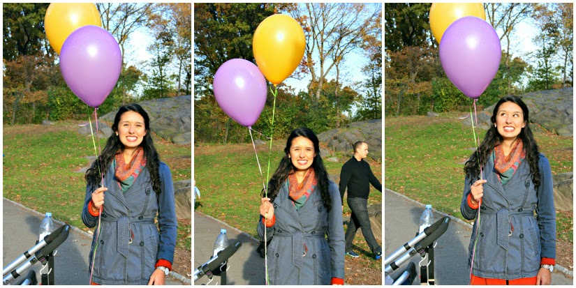 Me%2BBalloons%2BCollage1.jpg