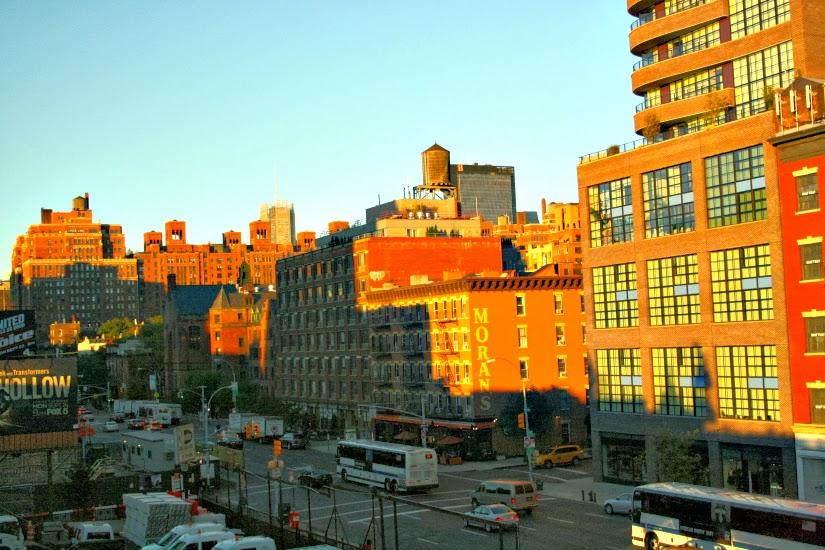 Highline+View1.jpg