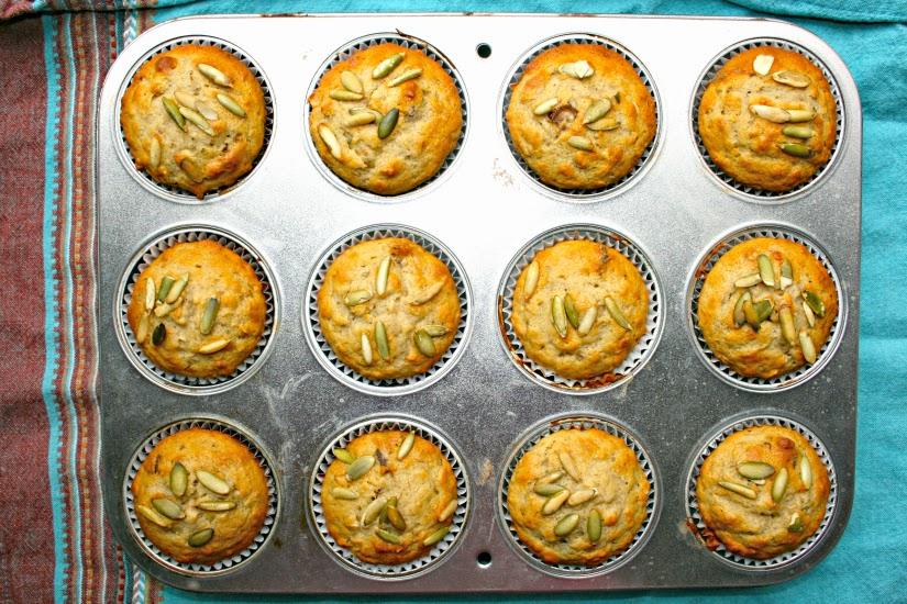baked1.jpg