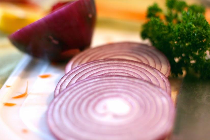 Onion%2BRings.jpg