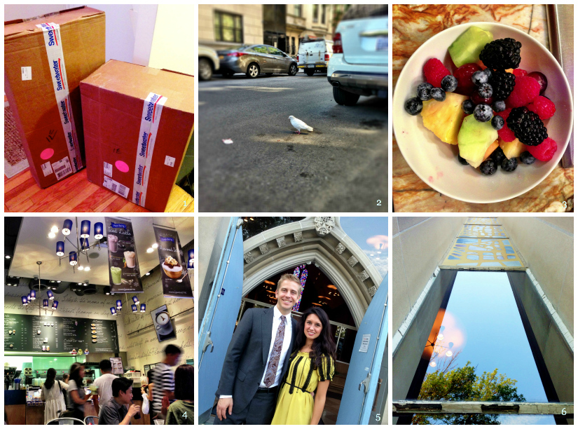 Sunday+Collage1.jpg