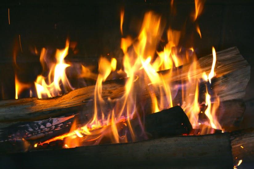 firey1.jpg