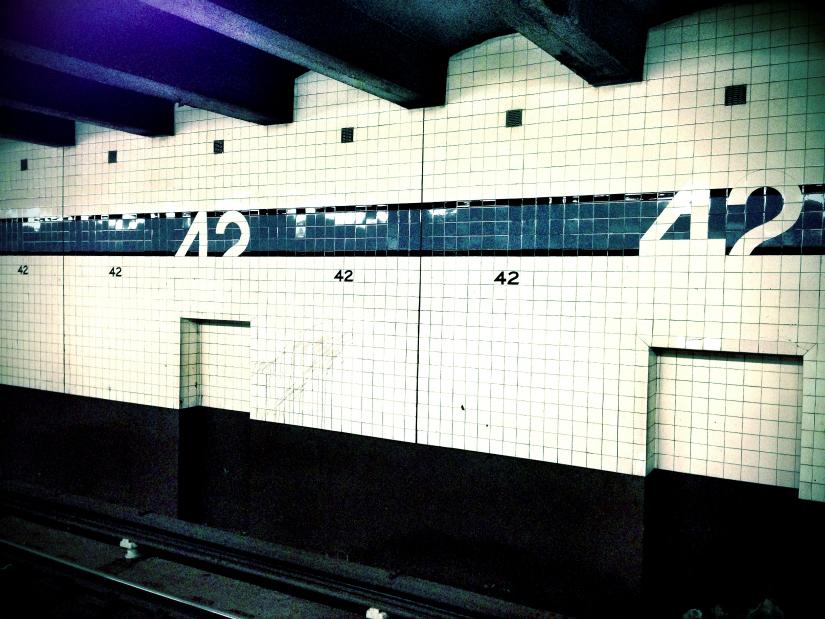 42nd+St.jpg