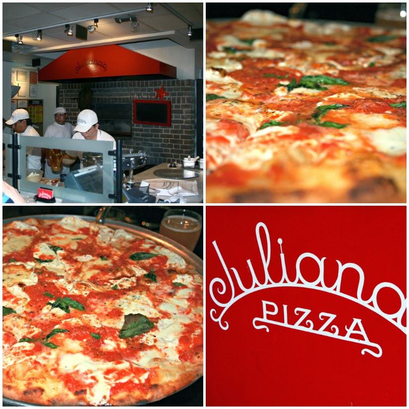 pizza+Collage.jpg