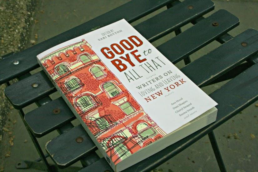 goodbye+NYC.jpg