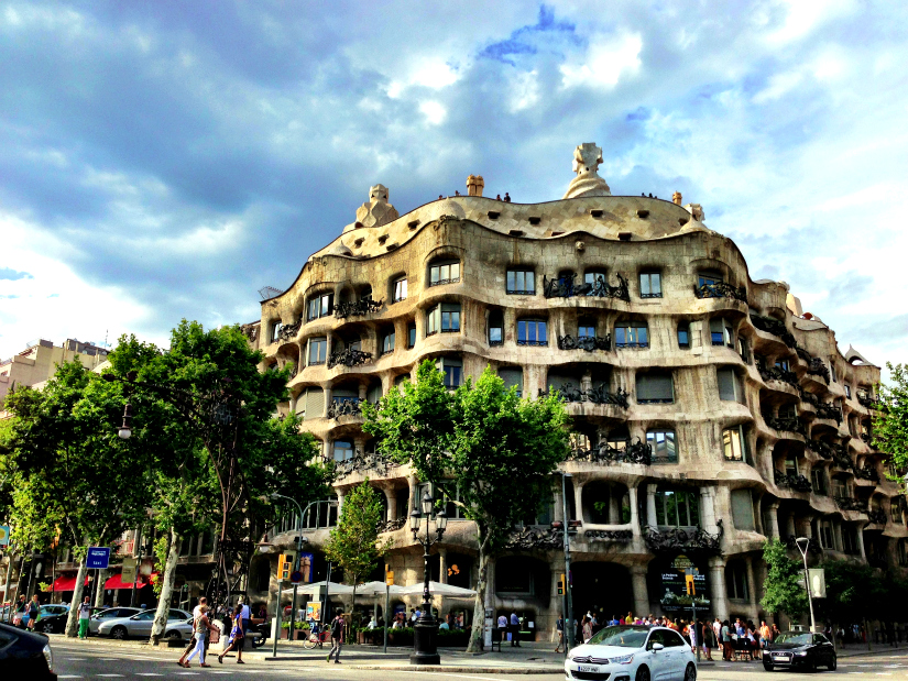 Gaudi+and+his+art.jpg