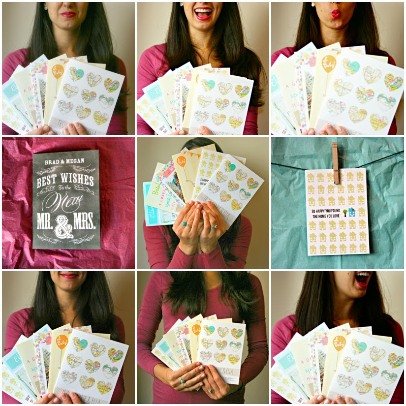 Treat+Cards+Collage1.jpg