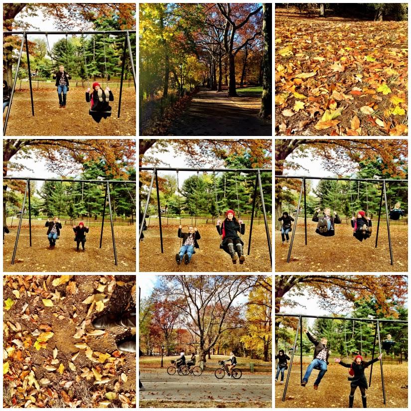 swinging+Collage1.jpg