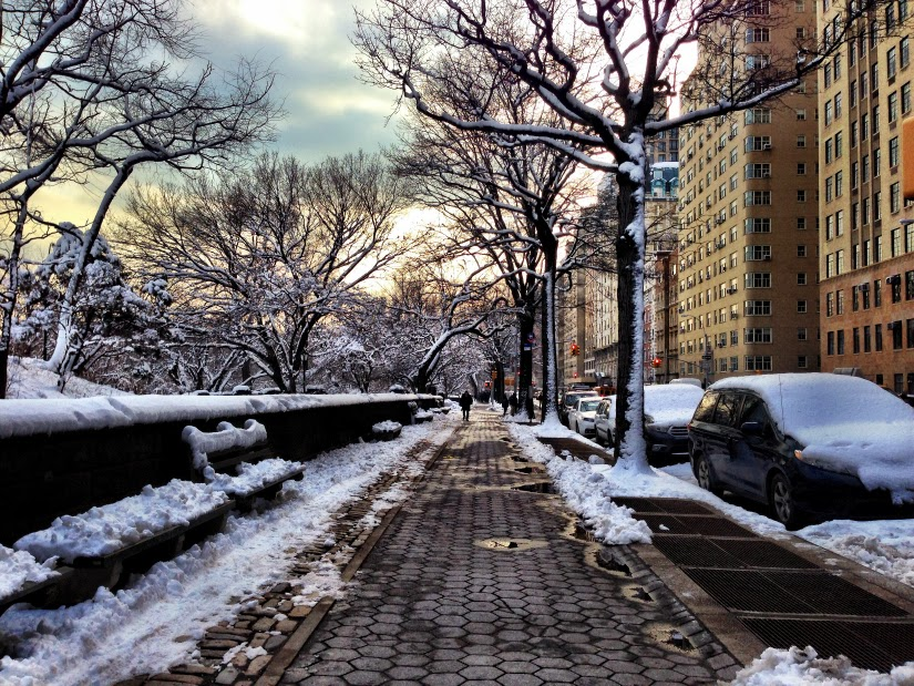 sidewalk2.jpg