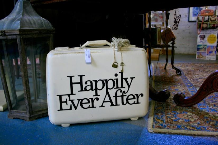 happily1.jpg