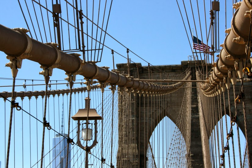 bridge+up+high1.jpg