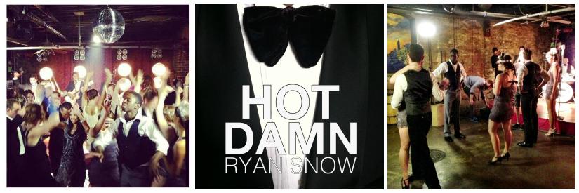 Hot+Damn+Collage2.jpg